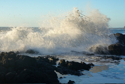 thors-well-rogue-wave-1