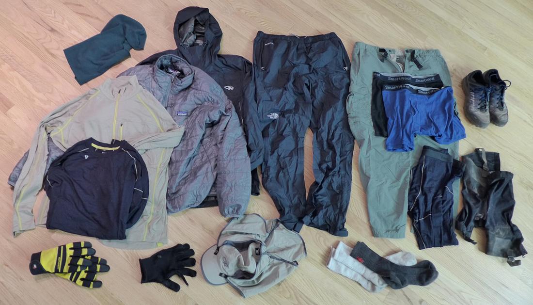 Clothing-011